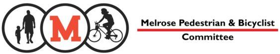 Ped/Bike Melrose